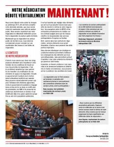 PROD_tractPAR_05_v3-page-1