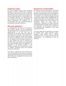 infonego2decembre-page-1